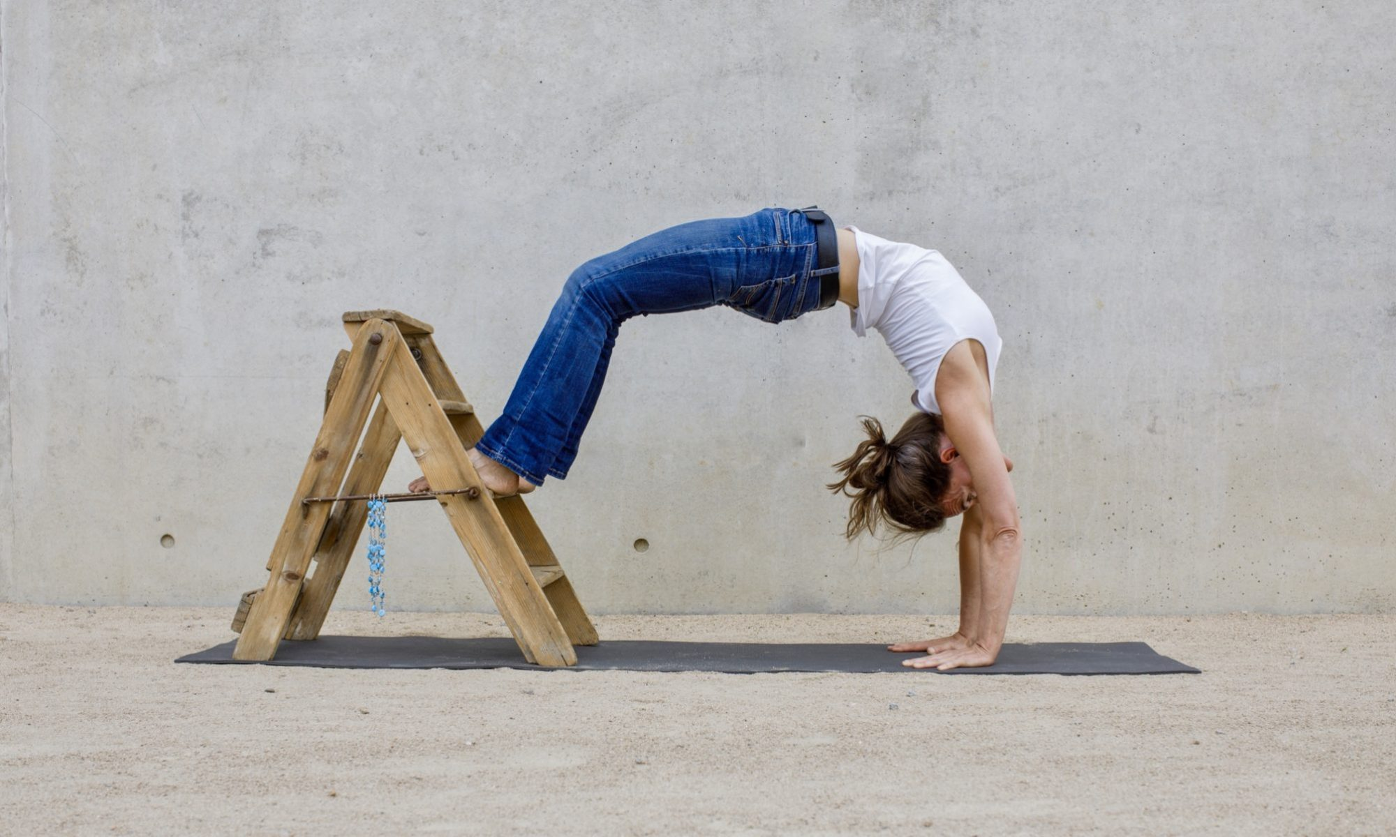Yoga Freiburg