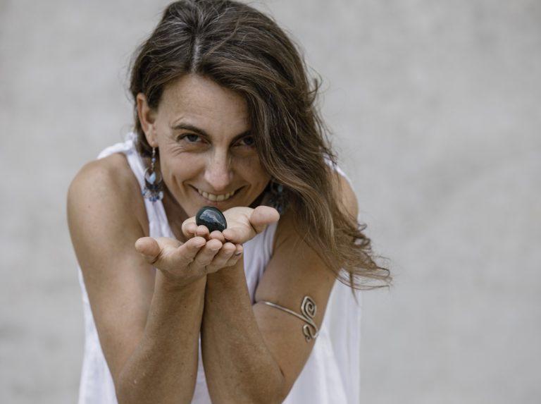 Yoni Yoga Frauenyoga Freiburg